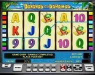 Игровые автоматы эмуляторы качать бесплатно неуловимый ганзалис игровые автоматы демо без регистрацыи