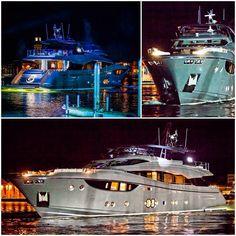 MCY 105 || #mcy105 #motoryacht #motoryat #yat #yacht #tekne #deniz #sea #boat #montecarloyachts #yachting #boating #luxury #yachtworld #yatvitrini .. http://www.yatvitrini.com/luks-motoryat-mcy-105-suya-indi?pageID=128