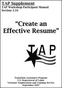7 Best Veteran S Resources Images Career Change Career Goals