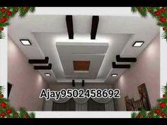 False Ceiling Design For Showroom false ceiling lights modern.Simple False Ceiling For Office false ceiling design plan.Simple False Ceiling For Office.
