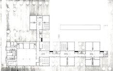 Viera, Floor Plans, Diagram, Floor Plan Drawing, House Floor Plans