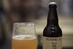 Kernel Brewery