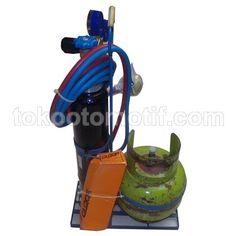 Jual Blander Potong & Blander Las Murah. Blander merupakan sebuah alat yang berfungsi untuk mencampur oksigen dengan gas bahan bakar dan membakarnya