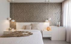 Fotos De Decoración Y Diseño De Interiores