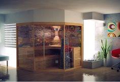 chaleurdeluxe start Divider, Room, Furniture, Home Decor, Bedroom, Decoration Home, Room Decor, Rooms, Home Furnishings