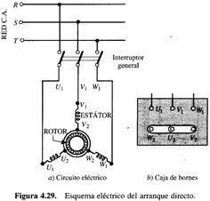 16 Best Fractional Horsepower Electric Motor Diagrams