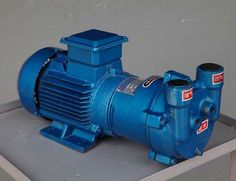 2BV series Water Ring Vacuum Pump vacuum pump, water ring vacuum pump, 2BV vacuum pump  Product Introduction  chinacoal10  1, The direct-coupled design is easy installation and can save space. 2, The bearings are all the Japanese NSK. 3, The standard configuration uses the John Crane mechanical seal which can eliminate leakage and easy to maintain.