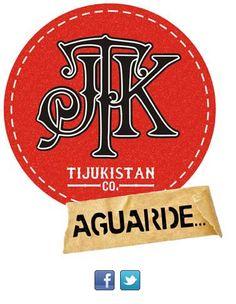 www.tijukistan.com.br  FB /Tijukistan  TW @Tijukistan