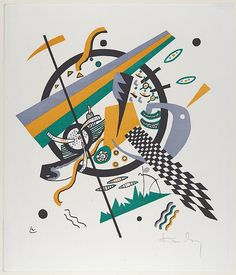 View Kleine Welten IV by Wassily Kandinsky on artnet. Browse upcoming and past auction lots by Wassily Kandinsky. Wassily Kandinsky, Framed Wall Art, Canvas Wall Art, Framed Prints, Canvas Prints, Gcse Art, Art Abstrait, Art Moderne, Art Store