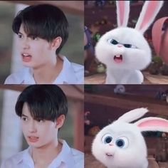 Pink Wallpaper Anime, Bright Wallpaper, Handsome Faces, Handsome Boys, Rich Boy, Gfriend Sowon, Drama Memes, Cute Gay Couples, Thai Drama