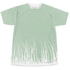Leaves of Grass | Book T-Shirt | Litographs