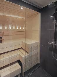 Kuvahaun tulos haulle suihku saunassa