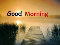 For a good morning and a good day, enjoy some of the best quotes you can find around. We have 100 good morning quotes and sayings that will brighten up each morning. Morning Quotes Images, Good Morning Quotes, Son Quotes, Best Quotes, Enjoying The Small Things, Good Morning Images Download, Holiday Day, Android, Thing 1