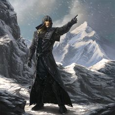 https://vignette.wikia.nocookie.net/elderscrolls/images/b/b6/Thalmor_Justiciar_card_art.png/revision/latest?cb=20180203130634