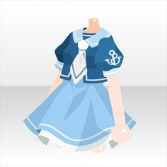 li.nu attrade itemsearch.php?txtSearch=&part=top&page=393&type=&color=&sort=&mov=0&locked=0 Anime Outfits, Girly Outfits, Cool Outfits, Fashion Outfits, Clothing Sketches, Fashion Sketches, Character Costumes, Character Outfits, Anime Costumes