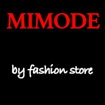 Mimode  https://www.theplacetowin.com/store/mimode/