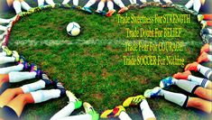 this was created by my team LC Girls Soccer 2012.
