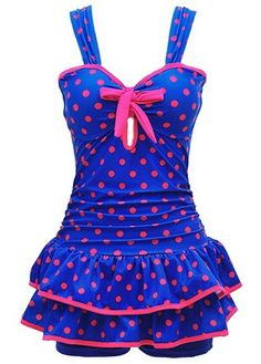336e03f81d Printed Padded Open Back Tankini Set on sale only US 31.47 now
