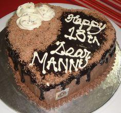 Home-Baker.in - doughnuts and much more. Calzone, Occasion Cakes, Doughnuts, Tiramisu, Quiche, Tart, Bakery, Birthdays, Cupcakes