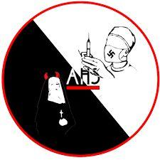 Resultado de imagen para American Horror Story: Asylum