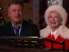 31 Christmas TV Episodes On Netflix In 2016 To Get You In The Holiday Spirit
