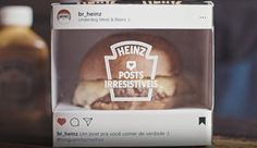 heinz-posts-irresistibles