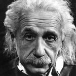 How Einstein Thought: Fostering Combinatorial Creativity and Unconscious Connections
