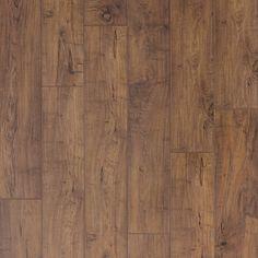 The Floor Store of Sacramento in Rancho Cordova has a top selection of Mannington Laminate Flooring, including Restoration - Woodland Maple Fawn in x Mannington Laminate Flooring, Laminate Wall, Best Laminate, Dark Laminate Wood Flooring, Wood Stain, Wide Plank Flooring, Engineered Wood Floors, Hardwood Floors, Maple Floors