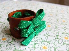 10 DIY Ideas How to Reuse Your Old Belts