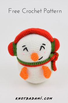 Make-A-Wish Foundation ~ Christmas Snowman /& Child Winter Tapestry Afghan Throw