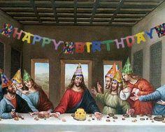 feliz cumpleaños yisus!!!