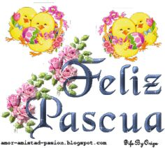 Easter Bunny, Lettering, Gifs, Facebook, Check, Easter Quotes, Easter Pictures, Easter Decor