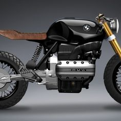 BMW brat style, cafe racer personal project and design Cafe Racer Tank, Suzuki Cafe Racer, Cafe Bike, Cafe Racer Bikes, Cafe Racer Motorcycle, Vintage Cafe Racer, Classic Car Insurance, Best Car Insurance, Bmw Classic Cars