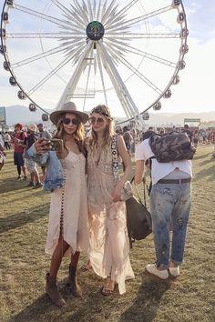 Girls time at Coachella #RevolveFestival | Palm Springs http://www.ohhcouture.com/2017/04/revolvefestival-coachella-palm-springs/ #leoniehanne #ohhcouture