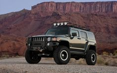 Click here to download in HD Format >>       Hummer At Sema 2009 6 Hd Wallpapers    http://www.superwallpapers.in/wallpaper/hummer-at-sema-2009-6-hd-wallpapers.html