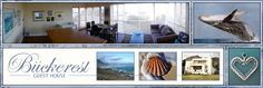 Hermanus accommodation in budget to luxury hotels, guest houses, B&Bs, self-catering accommodation, holiday rentals & other accommodation in Hermanus. House, Home, Homes, Houses