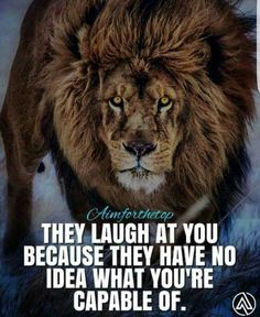 44 Motivational Quotes for Life and True Happiness Quotes 38 True Happiness Quotes, Happy Quotes, Wisdom Quotes, Me Quotes, Hustle Quotes, Courage Quotes, Motivational Quotes For Success, Great Quotes, Inspirational Quotes