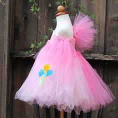 Hey, I found this really awesome Etsy listing at https://www.etsy.com/listing/162768925/pinkie-pie-costume-pinkie-pie-dress-my