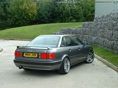 Page 1 of 4 - Audi 80 Picture thread. - posted in Other Marques: I've not seen many old audi picture threads on here and though to start an audi 80 one , mainly for the model Lets see what you have Audi A6, Custom Cars, Jdm, Cars And Motorcycles, Rally, Cool Cars, Old School, Dream Cars, Ferrari