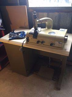 Torielli Skiver machine - Shoe making