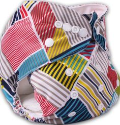 how to use prefold cloth diapers - cheap cloth diapers Prefold Cloth Diapers, Cloth Diapers For Sale, Cotton Diapers, Used Cloth Diapers, Cloth Diaper Covers, Free Diapers, Preemie Diapers, Cloth Diaper Pattern, Disposable Diapers
