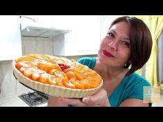 CREMA CHANTILLY PERFECTA? SECRETOS Y TIPS - Silvana Cocina ❤ - YouTube
