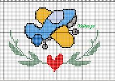 Beaded Cross Stitch, Cross Stitch Embroidery, Flower Phone Wallpaper, C2c, Cross Stitching, Baby Boy, Lily, Knitting, Crochet