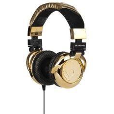 Best Buy Skullcandy Headphones  www.skullcandyreviews.org/