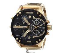 Relic Watches, Gents Watches, Casual Watches, Diesel Watches For Men, Luxury Watches For Men, Longines Watch Men, Casio Watch, Rolex, Mens Digital Watches