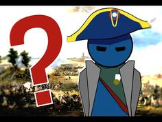 What if Napoleon Never Rose To Power? - YouTube