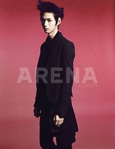 Lee Won Geun - Arena Homme Plus Magazine March. Cute Korean, Korean Men, Asian Men, Korean Male Actors, Asian Actors, Lee Won Geun, Sassy Go Go, Korean People, Korean Wave
