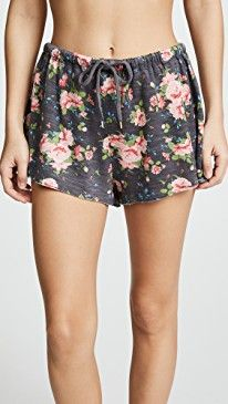 New Honeydew Intimates Starlight French Terry Lounge Shorts online. Find the  great BCBGMAXAZRIA Clothing from top store. Sku snng44623vqje85988