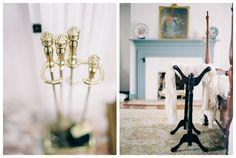 Nikki Santerre Photography_Virginia Fine Art Wedding Photographer_Woodland Manor_0008