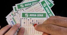 Mega-Sena promete pagar bolada de R$ 75 milhões hoje - http://anoticiadodia.com/mega-sena-promete-pagar-bolada-de-r-75-milhoes-hoje/